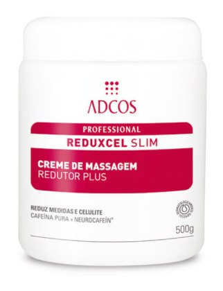 Adcos massagem 3
