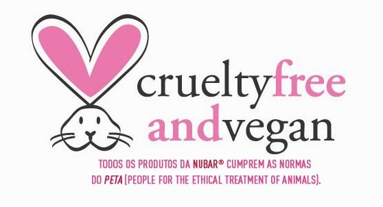 Logo-Cruelty-Free