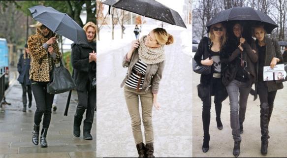 guarda chuva4