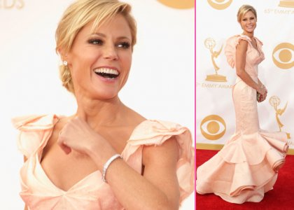 julie BOWEN-_sp