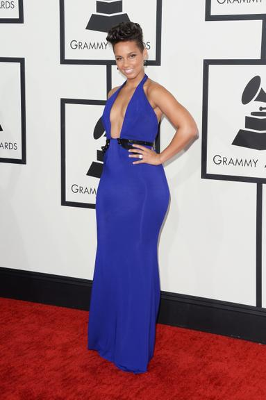 grammy alicia-keys