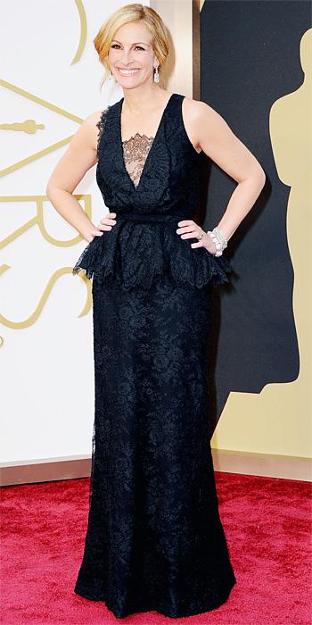 030214-Oscars-Julia-Roberts-567