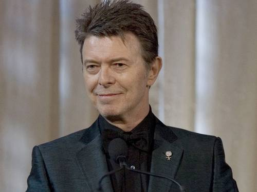2013-579893988-People-David-Bowie_20130109
