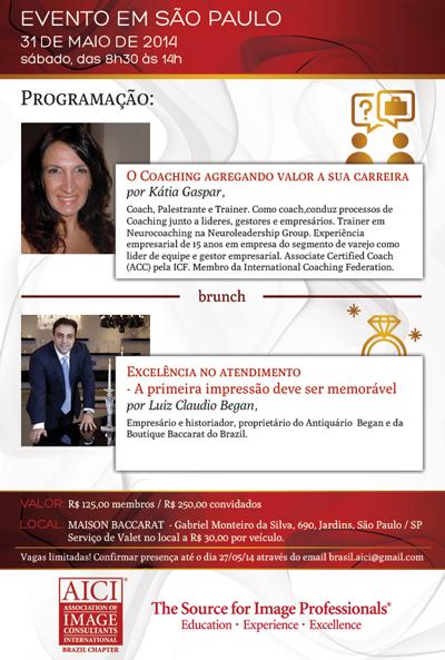 AICI.convite