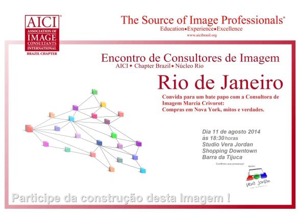 AICI CONVITE MARCIA CRIVOROT 2014 (2)