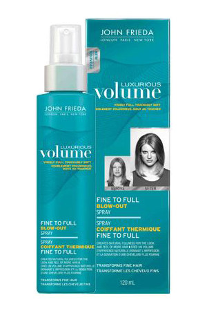 john-frieda-luxurious-volume-fine-to-full-blow-out-spray