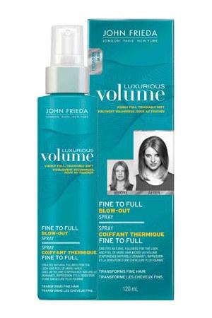 john-frieda-luxurious-volume-fine-to-full-blow-out-spray
