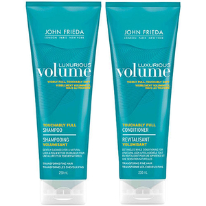 johnfrieda-volume-m