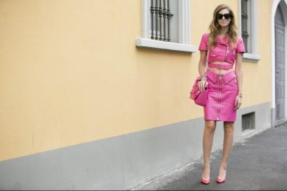 post rosa2